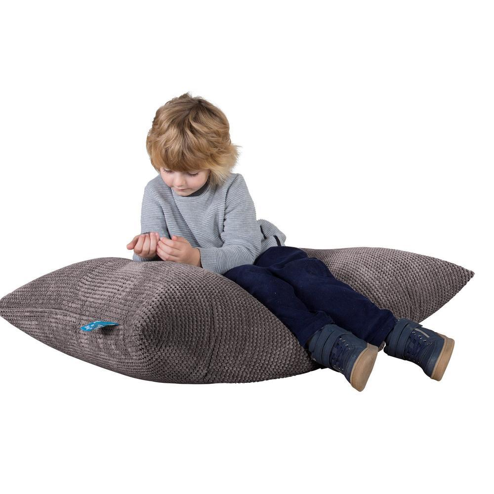 childrens-bean-bag-pillow-pom-pom-charcoal-grey_05