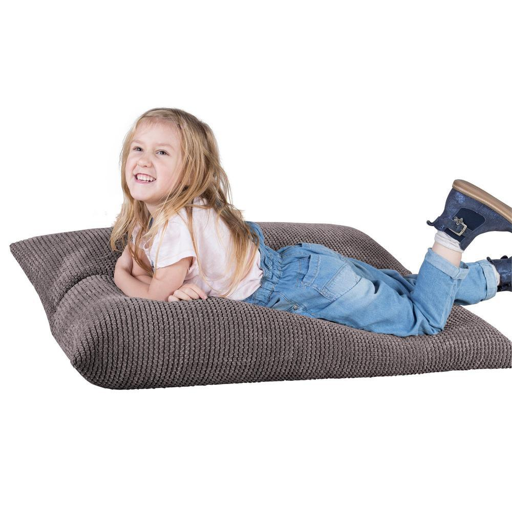childrens-bean-bag-pillow-pom-pom-charcoal-grey_01