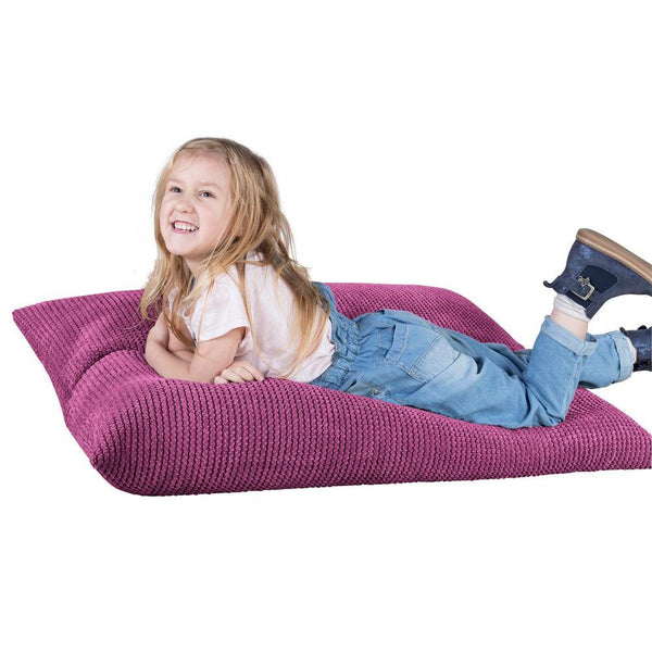 childrens-bean-bag-pillow-pom-pom-pink_01