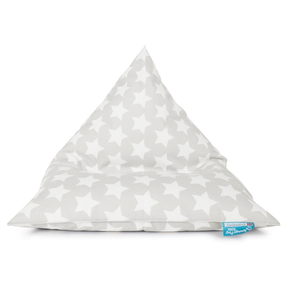 childrens-bean-bag-lounger-print-grey-star_01