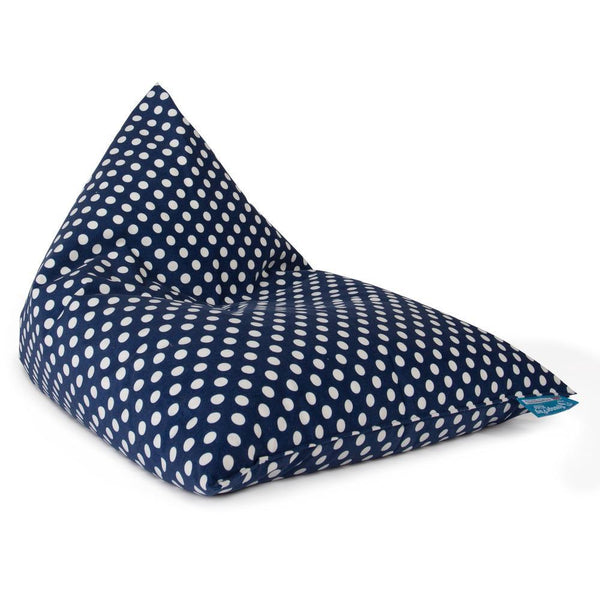 childrens-bean-bag-lounger-print-blue-spot_01