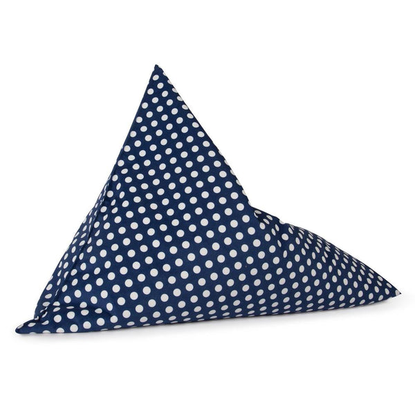 childrens-bean-bag-lounger-print-blue-spot_02