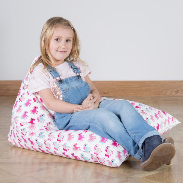 childrens-bean-bag-lounger-print-my-little-pony_02