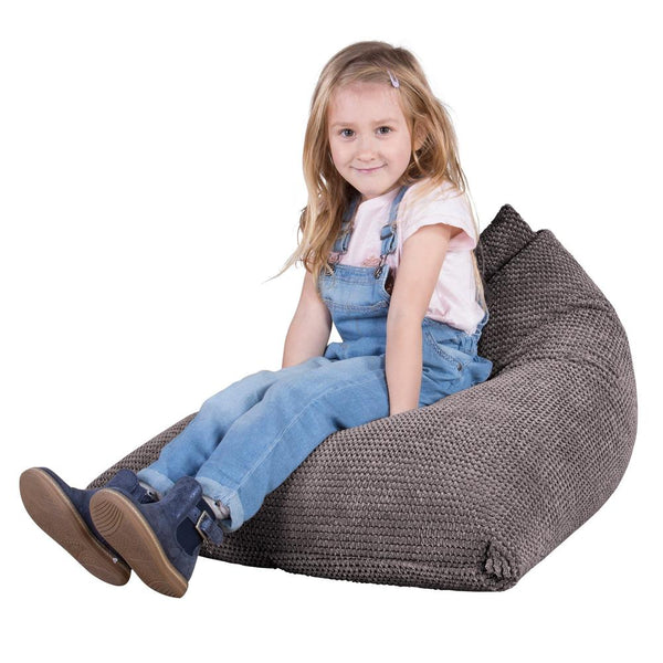 childrens-bean-bag-lounger-pom-pom-charcoal-grey_01