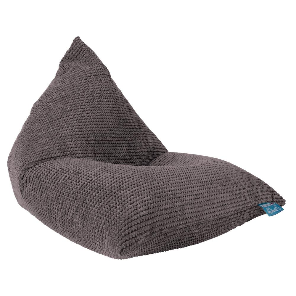 childrens-bean-bag-lounger-pom-pom-charcoal-grey_03