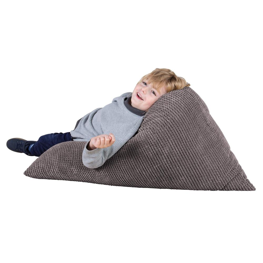 childrens-bean-bag-lounger-pom-pom-charcoal-grey_04