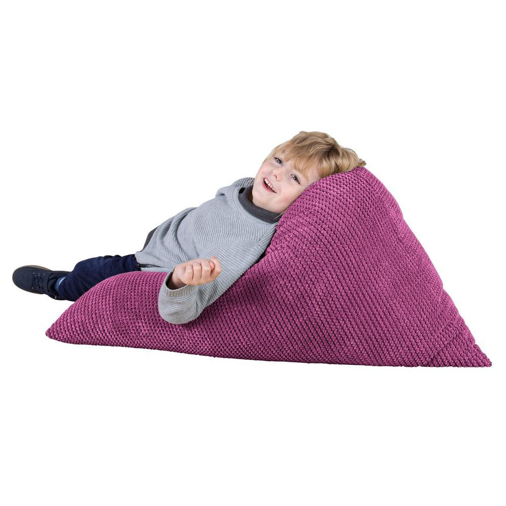 childrens-bean-bag-lounger-pom-pom-pink_04