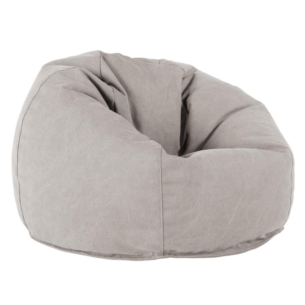 classic-bean-bag-chair-denim-pewter_05