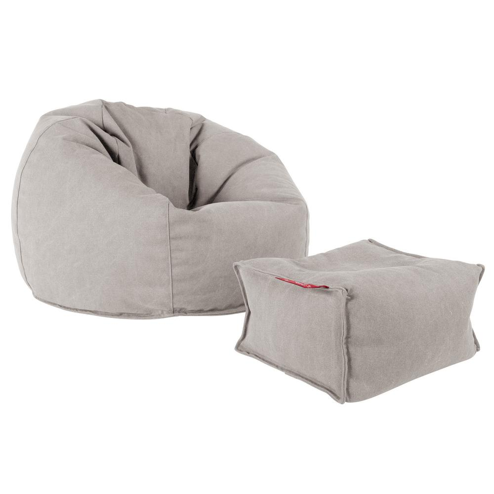 classic-bean-bag-chair-denim-pewter_04