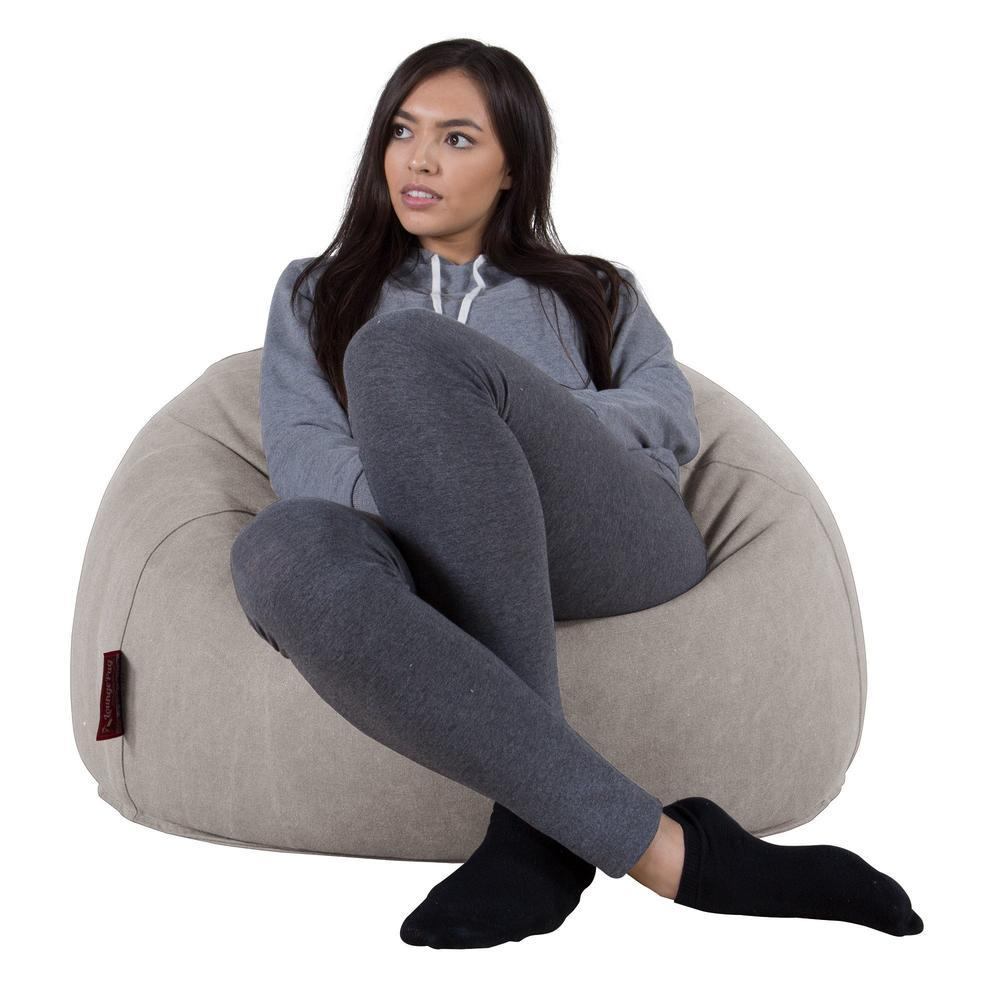 classic-bean-bag-chair-denim-pewter_03