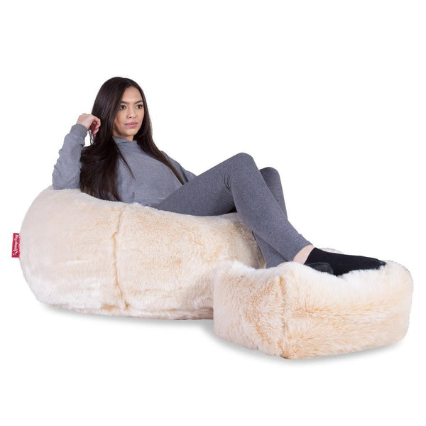 classic-fur-bean-bag-white-fox_01