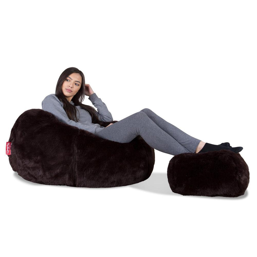 classic-fur-bean-bag-brown-bear_01