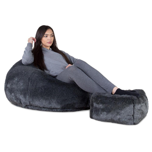 classic-fur-bean-bag-badger-black_01