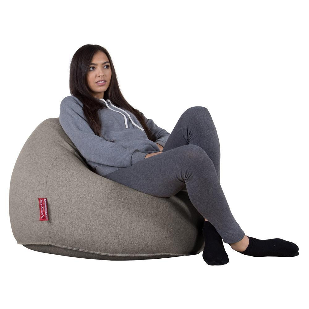 classic-bean-bag-chair-interalli-silver_04