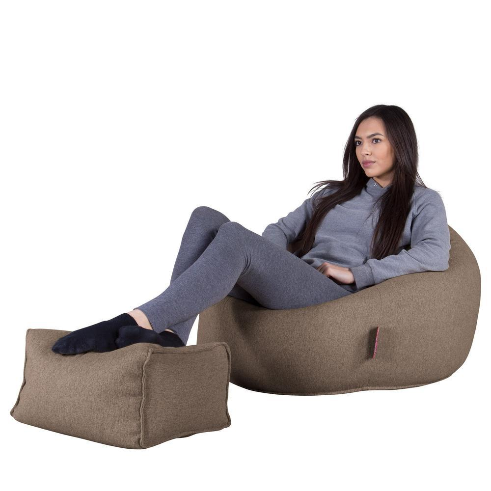 classic-bean-bag-chair-interalli-biscuit_03