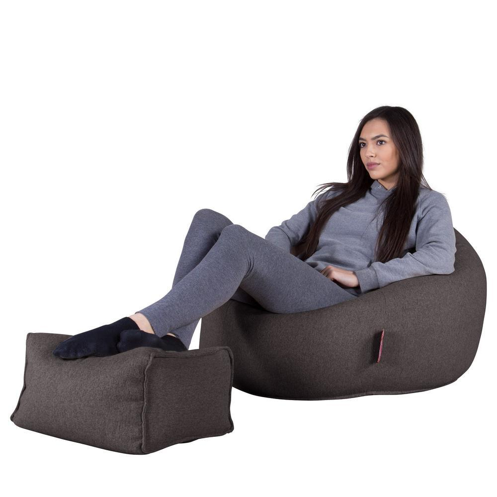 classic-bean-bag-chair-interalli-grey_03