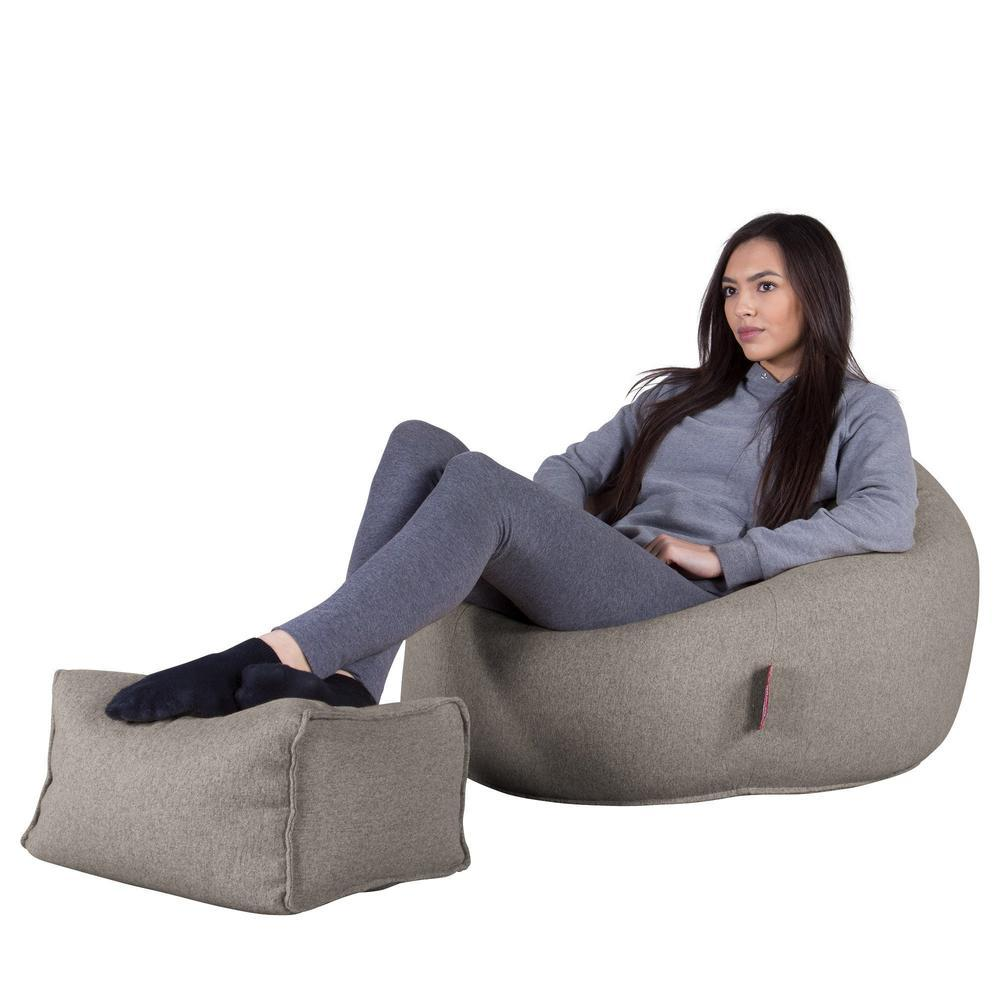 classic-bean-bag-chair-interalli-silver_03