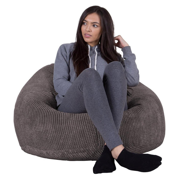 classic-bean-bag-chair-pom-pom-charcoal-grey_01