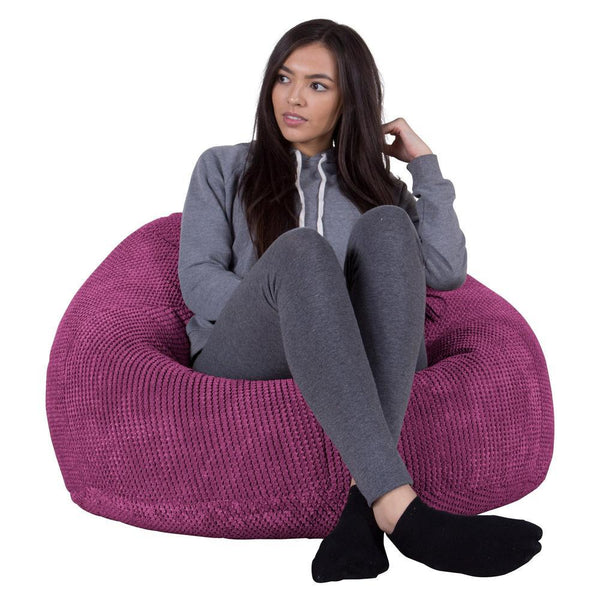 classic-bean-bag-chair-pom-pom-pink_01