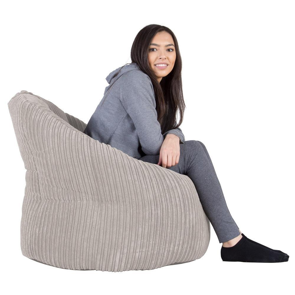 cuddle-up-bean-bag-chair-cord-ivory_04