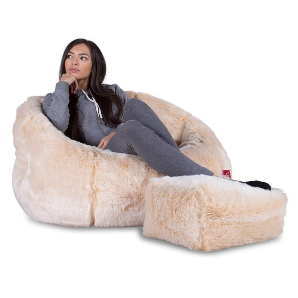 cuddle-up-bean-bag-chair-faux-fur-white-fox_01