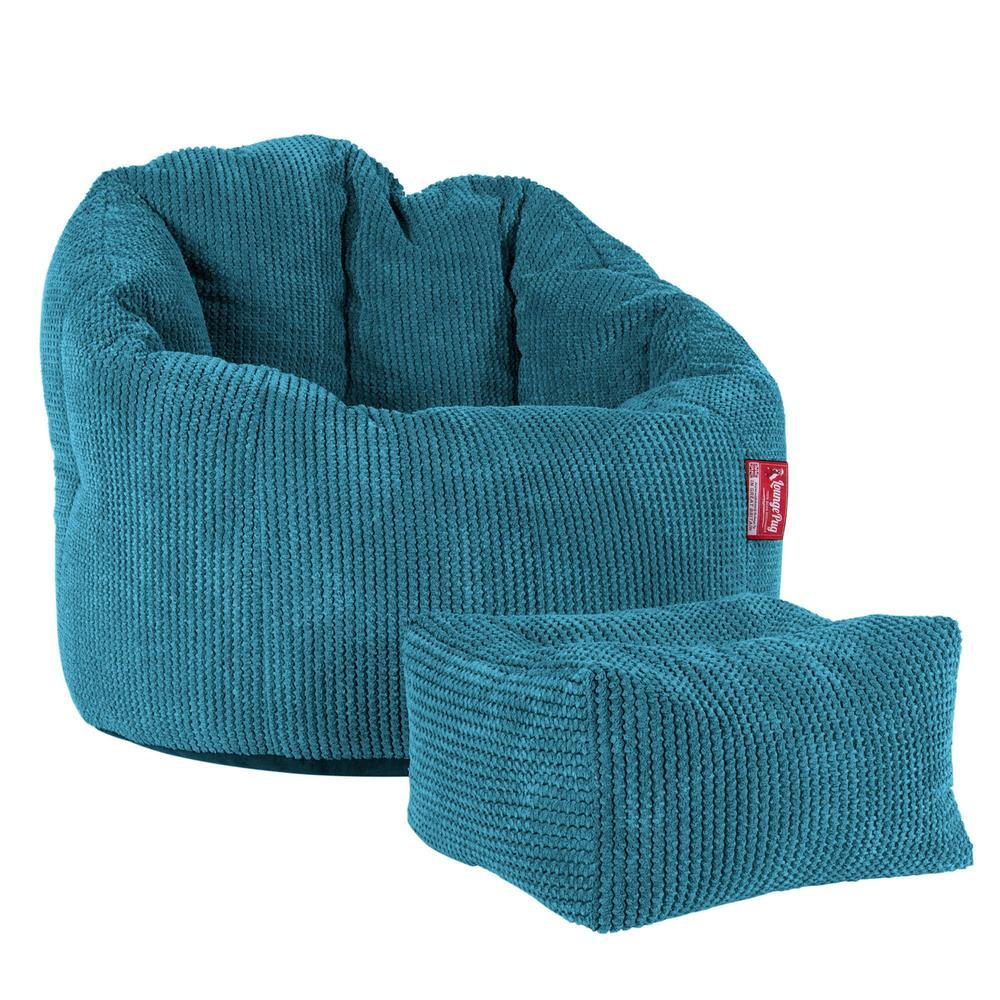 cuddle-up-bean-bag-chair-pom-pom-agean-blue_05