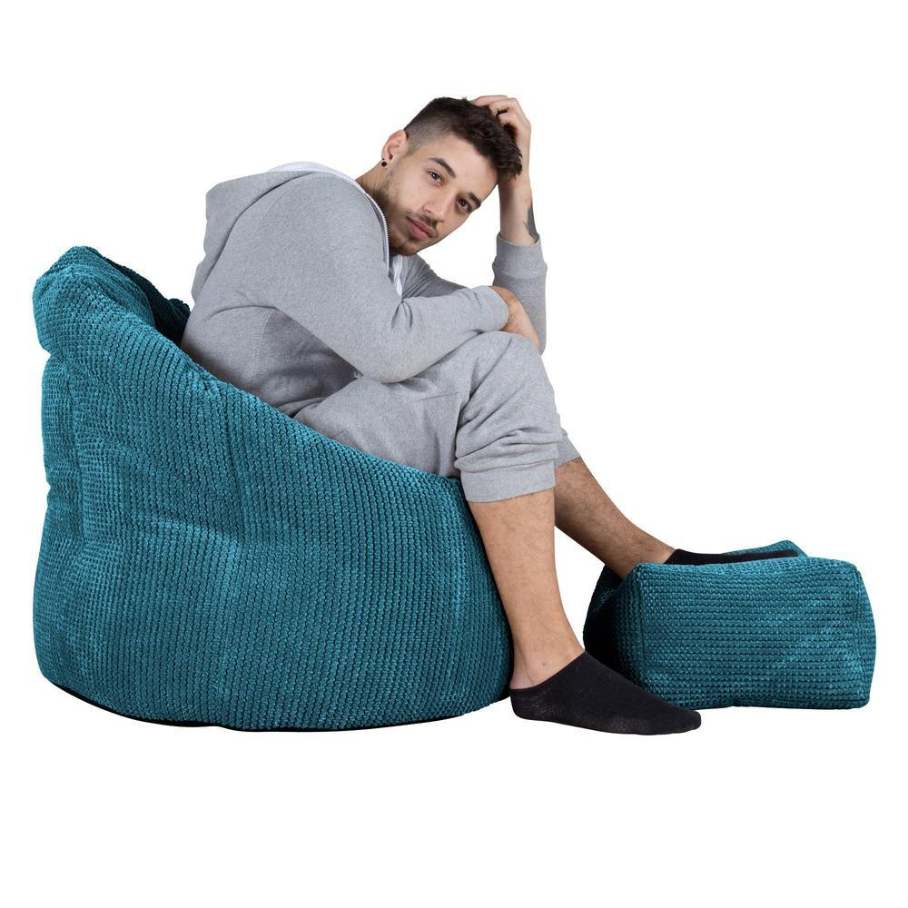 cuddle-up-bean-bag-chair-pom-pom-agean-blue_01