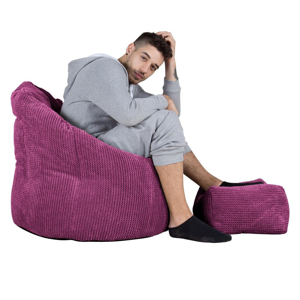 cuddle-up-bean-bag-chair-pom-pom-pink_04