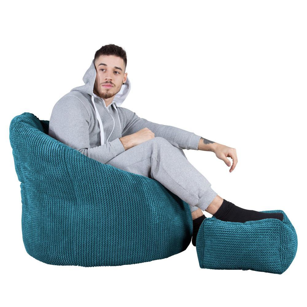 cuddle-up-bean-bag-chair-pom-pom-agean-blue_03