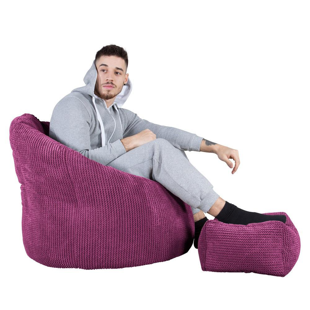 cuddle-up-bean-bag-chair-pom-pom-pink_03