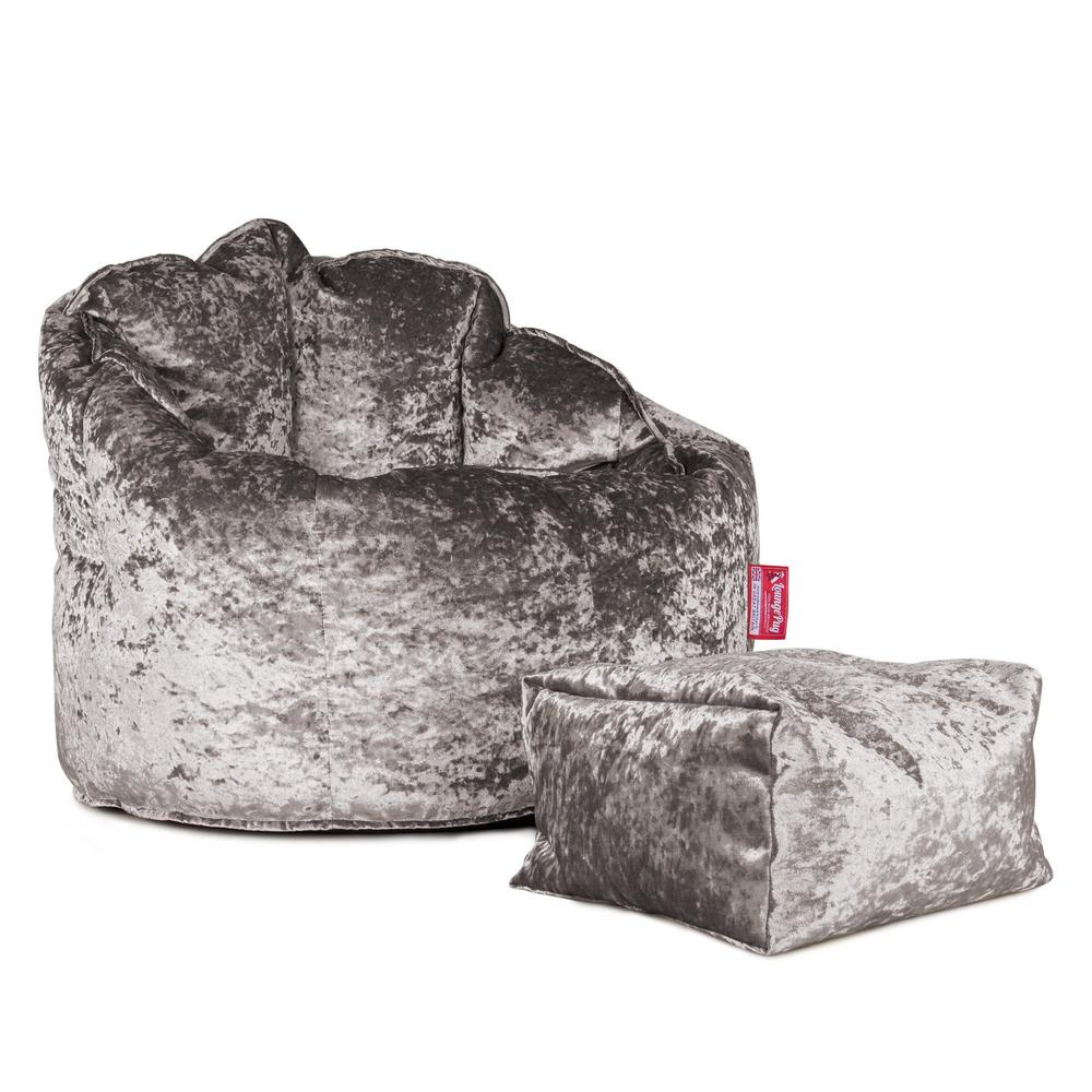 small-footstool-vintage-silver_04
