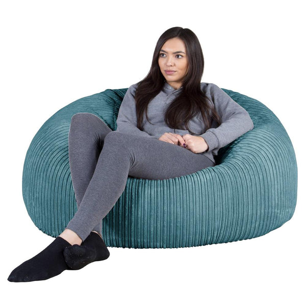 classic-sofa-bean-bag-cord-agean-blue_01