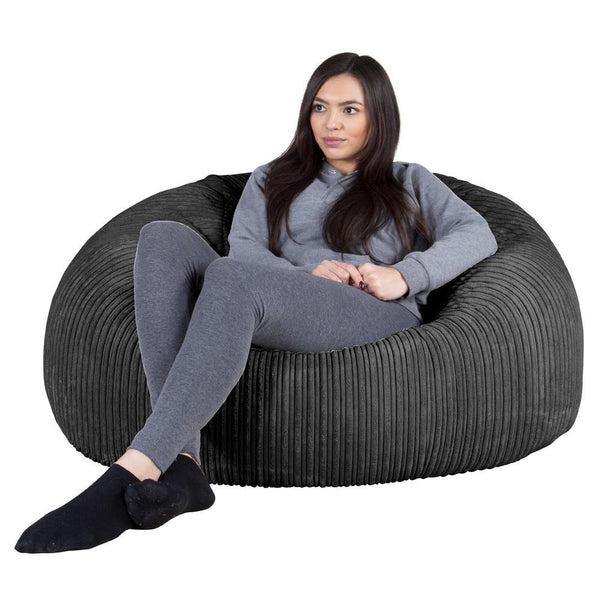 classic-sofa-bean-bag-cord-black_01