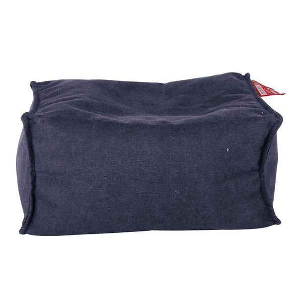 small-footstool-denim-navy_01
