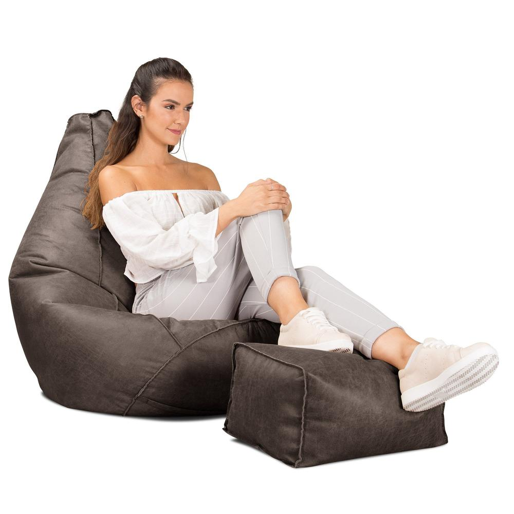 small-footstool-bean-bag-distressed-leather-natural-slate_02