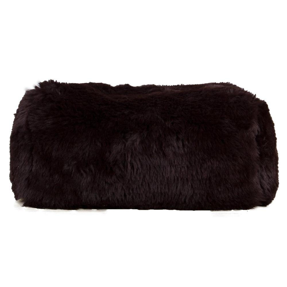 small-footstool-faux-fur-brown-bear_01