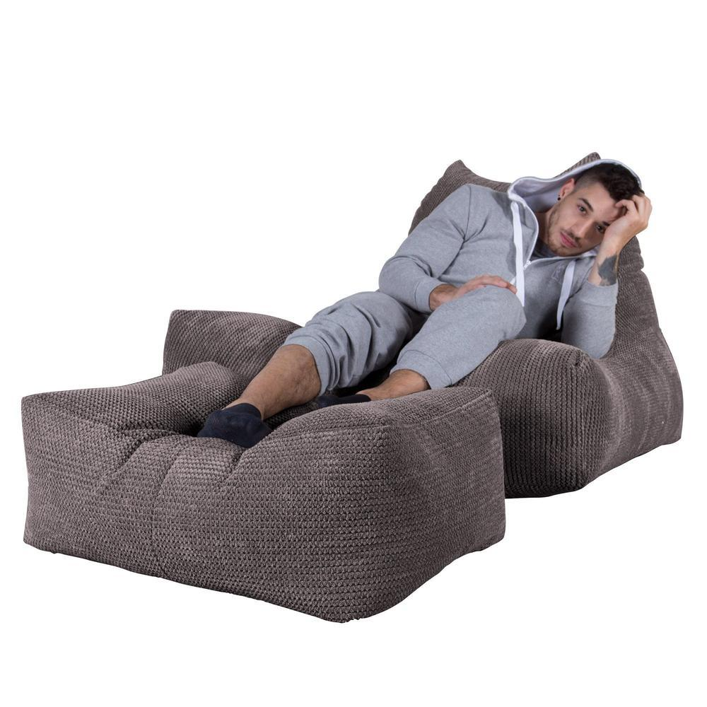 mega-lounger-bean-bag-pom-pom-charcoal-grey_05