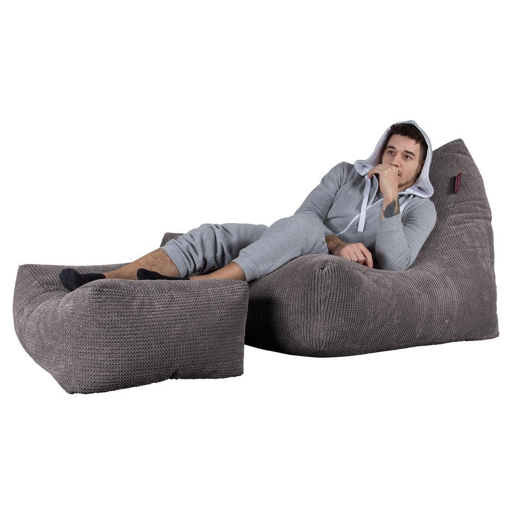 mega-lounger-bean-bag-pom-pom-charcoal-grey_04
