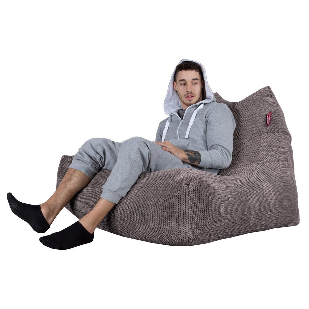 mega-lounger-bean-bag-pom-pom-charcoal-grey_01