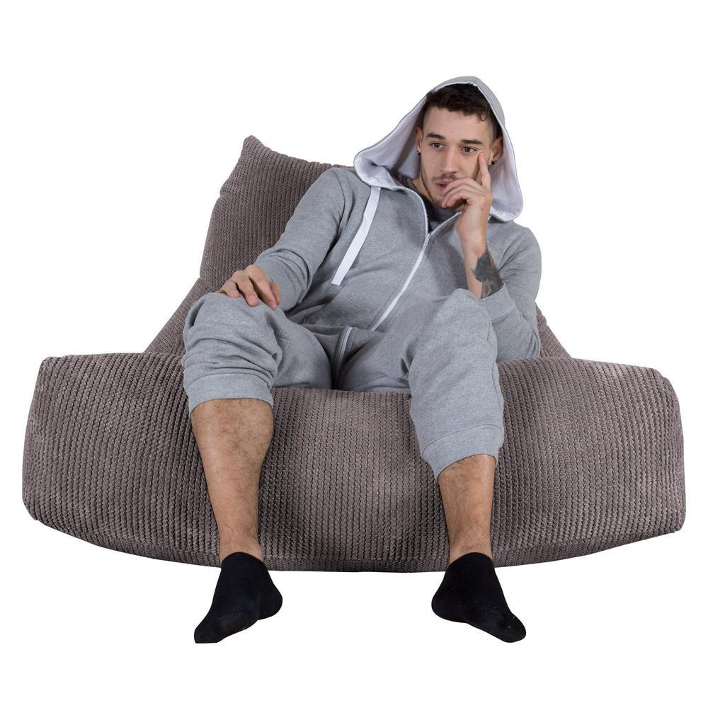 mega-lounger-bean-bag-pom-pom-charcoal-grey_03