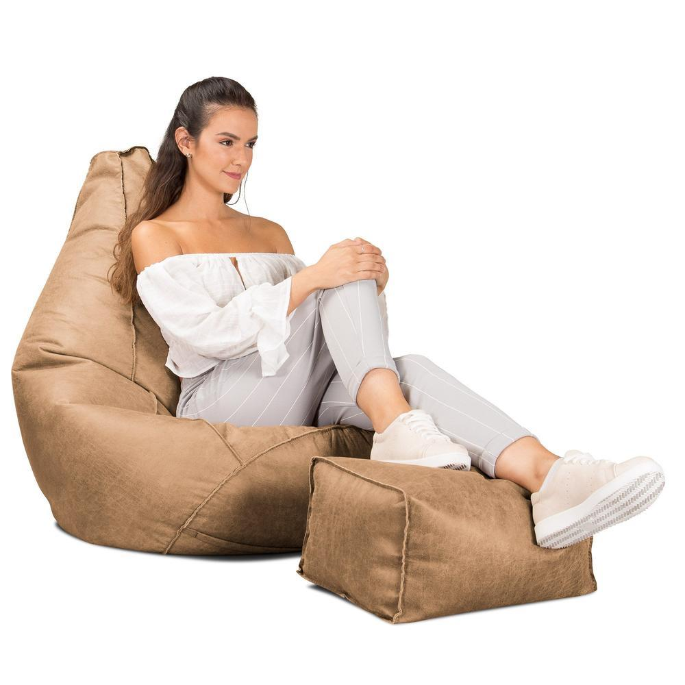 highback-bean-bag-distressed-leather-honey-brown_03