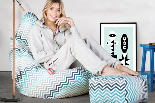 highback-beanbag-chair-geo-print-chevron-teal_02