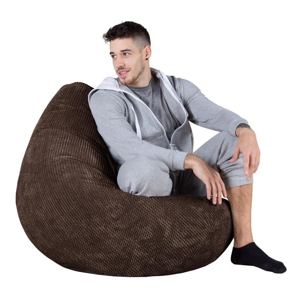 highback-beanbag-chair-pom-pom-chocolate-brown_03