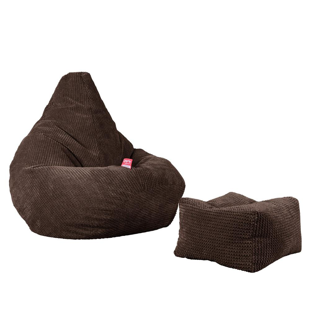 highback-beanbag-chair-pom-pom-chocolate-brown_04