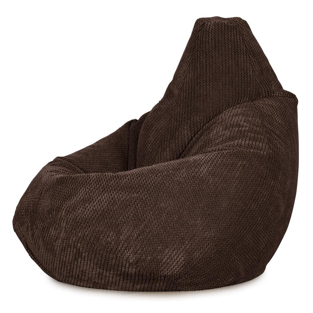 highback-beanbag-chair-pom-pom-chocolate-brown_05