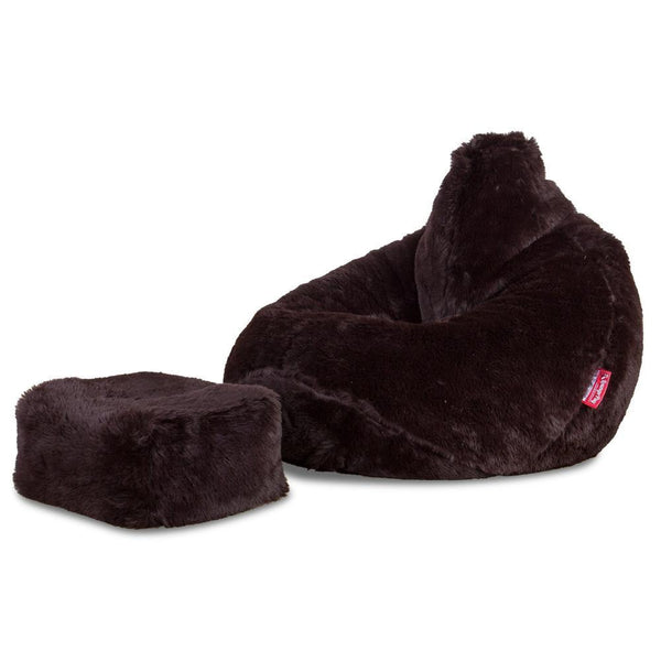 highback-fur-bean-bag-brown-bear_01