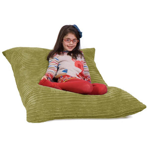 junior-classic-cord-beanbag-lime_01