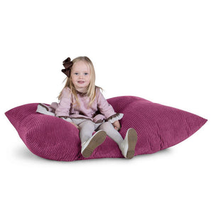 junior-childrens-beanbag-pom-pom-pink_01