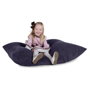 junior-childrens-beanbag-pom-pom-purple_01