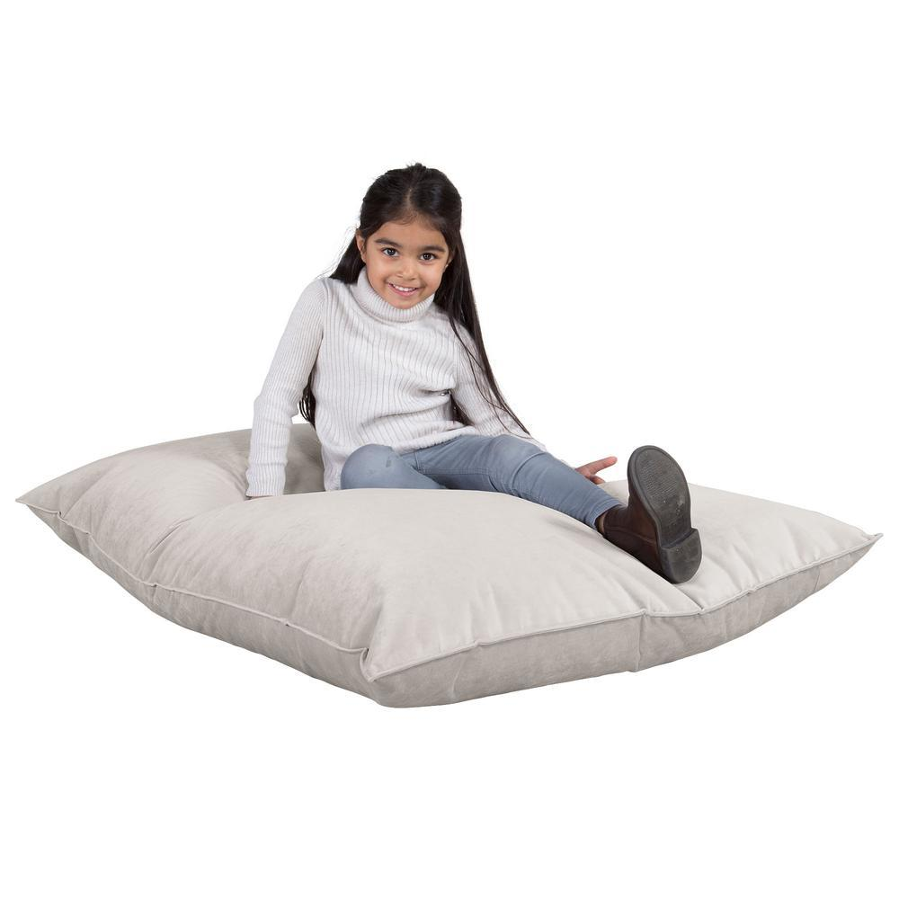 junior-childrens-beanbag-velvet-silver_01